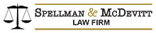 Spellman & McDevitt Law Firm