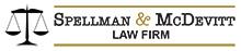 Spellman & McDevitt Law Firm